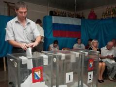 Оккупированный  Крыма готовит новый сюрприз Кремлю (ВИДЕО)