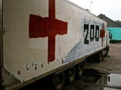 Двое погибших и четверо раненых -  потери оккупантов на Донбассе за вчерашние сутки
