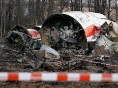 Польша намерена эксгумировать всех жертв смоленской катастрофы и вывести Россию на чистую воду