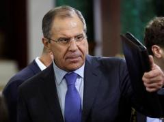 """Кремль предлагает разработать параллельную """"дорожную карту"""" для Донбасса"""