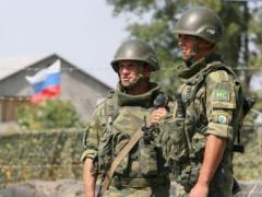 """""""Играть по правилам Путина"""" или режим прекращения огня на Донбассе  может закончиться большой войной"""