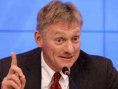 """Кремль видит смысл """"нормандской"""" встречи только в случае наличия """"реальных вопросов"""" для обсуждения"""