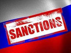 Совет ЕС продлил санкции против лиц и компаний, причастных к российской агрессии в Украине