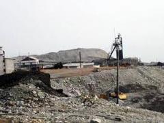 """""""Власти ДНР"""" обвинили ВСУ в авариях на двух макеевских шахтах"""