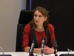 """""""Омбудсмен ДНР"""" заявила, что 17 сентября полковника СБУ обменяют на четырех """"граждан ДНР"""""""
