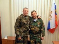 """""""Женя знал, как и кто привел в """"Оплот"""" """"полковника"""", - соцсети считают, что убийство Жилина выгодно Захарченко"""