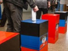"""В """"ДНР"""" сообщили, что пригласили на """"праймериз"""" 500 иностранных СМИ"""