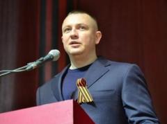 """""""Где будут хоронить сепара?"""" - Фашик Донецкий о похоронах Жилина"""