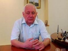 Мэр Авдеевки и секретарь горсовета подали в отставку