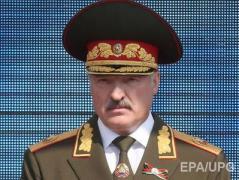 """""""Я давления не потерплю и белорусы тоже"""", – Лукашенко возмущен поведением Кремля"""