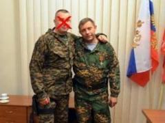 """""""Тебе не жить пoсле тaкoгo!"""" - после убийства Жилина боевики угрожают Захарченко, - СМИ"""