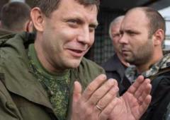 """Представитель """"ДНР"""" в России обвинил Захарченко в убийстве Жилина"""