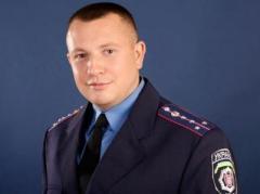 Спутник Жилина разыскивается за убийство харьковского журналиста, — СМИ