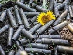 Бойцы ВСУ удивлены точками разведения войск (ВИДЕО)