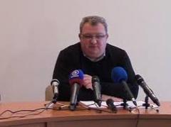 Победитель «праймериз» в Донецке уже согласован