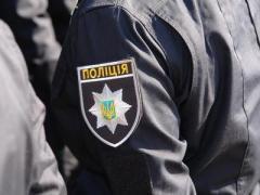 """Полиция Донетчины задержала в этом году  около  220 """"героев ополчения"""""""