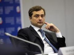 """Сурков якобы пригрозил Захарченко, что тот """"получит приглашение на ужин в подмосковный ресторан """"Ветерок"""", - СМИ"""