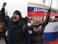 """""""Многие участники оккупации Донбасса имеют шанс не дожить до украинского суда и тюремных сроков"""", - Портников"""