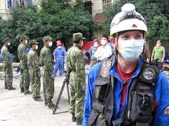 В РФ пройдут масштабные учения по гражданской обороне, готовятся к войне?