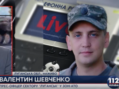Почему не начато разведение сторон в Станице Луганской
