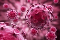Британские медики победили ВИЧ