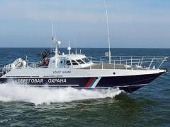 Захарченко  клянчит у РФ боевые катера, – ИС