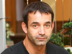"""""""Прощай, Дима"""", - в соцсетях отреагировали на заявление Дмитрия Певцова"""