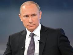 """""""Путин будет подрывать Украину всеми способами, которые ему доступны"""", - Алексей Заводюк"""