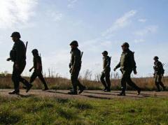 Как боевики и ВСУ синхронно отводили силы (ВИДЕО)