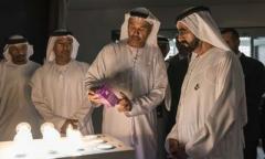 Philips разработала сверхэкономные светодиодные лампы