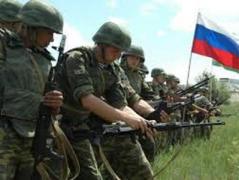 """""""Пока не останутся без зубов - не успокоятся"""", - журналист о россиянах на Донбассе"""