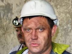 Назад, в прошлое! Появилось видео шахтерских приключений Захарченко (ВИДЕО)