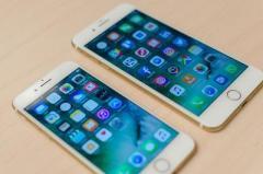 Apple готовится выпустить iPhone 7 mini