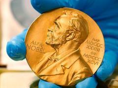 Кто и за что получил Нобеля-2016: полный расклад