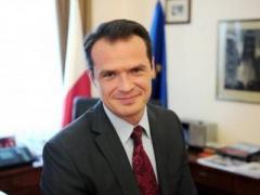 Украина получила нового главного автодорожника
