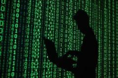 Задержан россиянин, подозреваемый в хакерских атаках на США