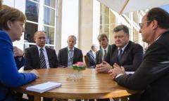 Российский оппозиционер уверен, что Путин «сдал» Л/ДНР. Но гадить не перестанет