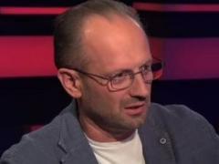 Роман Безсмертный пояснил, почему на Донбассе невозможно выполнить Минские договоренности