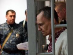 Савченко не помогла: кошмарный приговор чеченского суда украинцам остался в силе