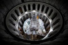 Археологи вскрыли гробницу Иисуса Христа (ВИДЕО)