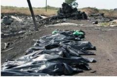 У Горловских боевиков огромные потери