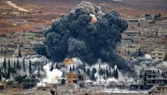 Россияне опасаются, что начнется Третья мировая война