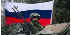 Климкин опасается, что на Донбассе появятся военные базы РФ под мандатом ОБСЕ