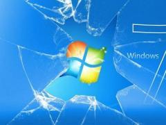 """Microsoft обвинила российских хакеров в использовании """"дыр"""" Windows"""