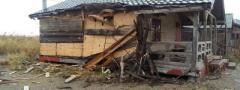 Из-за обстрела 600 домов в Мариуполе остались без газа