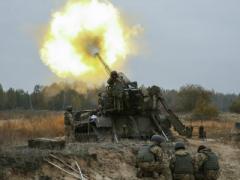 Чому замість виборів на Донбасі буде війна