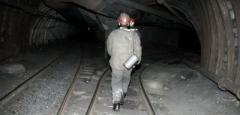 Шахта «Ясиноватая-Глубокая» в Макеевке ликвидируется