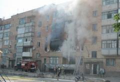 Огонь по Макеевке велся с линии Ясиноватая-Спартак