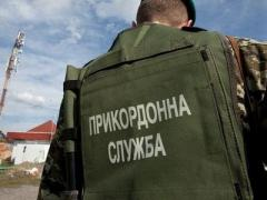 Контрабандисты пытались переправить в Россию мясо. Были задержаны пограничниками