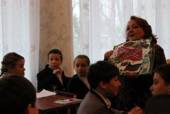 Врачи и учителя в «ДНР» остаются без зарплаты